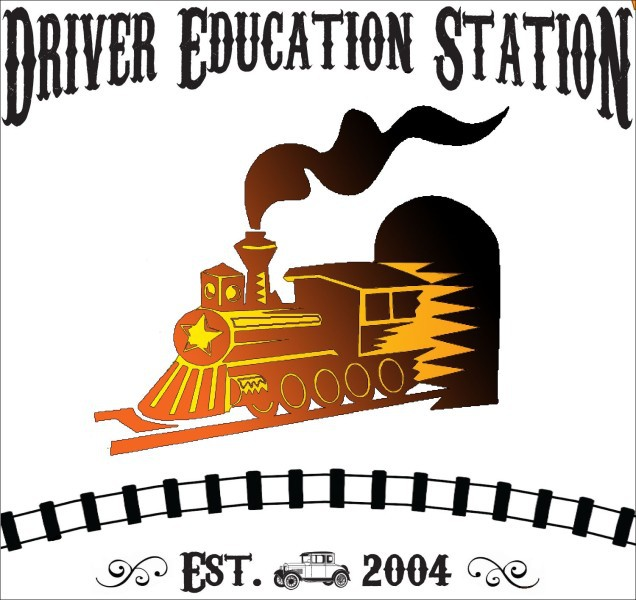 drivers education station newtown ct